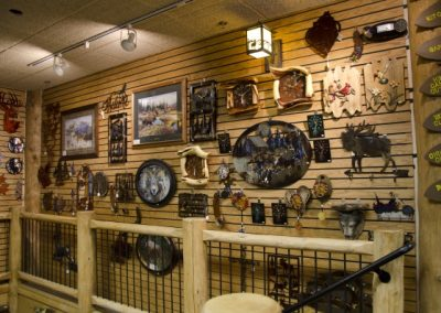 fall river visitors center rocky mountain gateway national park service restaurant grocery store gift shop souvenirs stables rides horses food